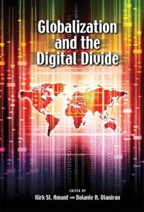 Cambria Press Publication: Globalization and the Digital Divide