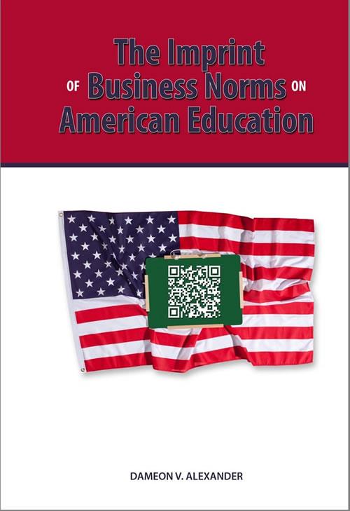 Cambria Press New Book