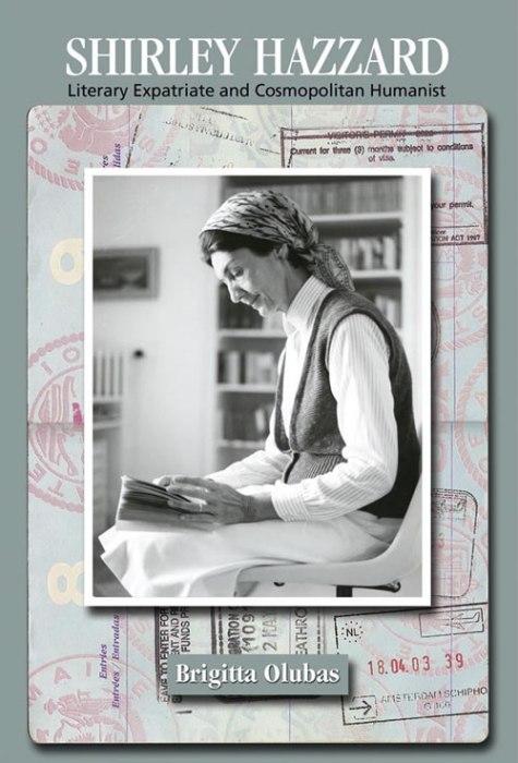 Cambria Press Academic Publisher New Book