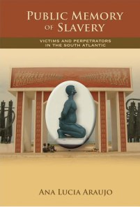 Cambria Press African Studies ASA