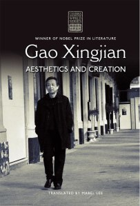 Cambria Press - Editors' Favorite! Gao Xingjian: Aesthetics and Creation