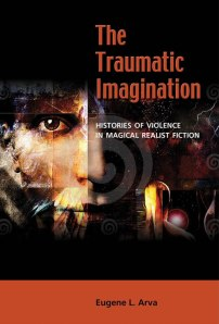 Cambria Press Review Traumatic Imagination