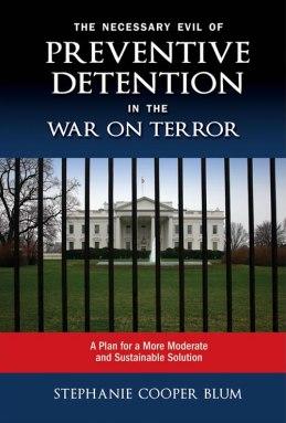 Cambria Press War on Terror