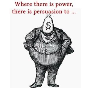 Cambria Press academic publisher Corruption American Politics