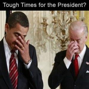 Cambria Press Tough TCambria Press Academic Publisher Tough Times Presidentimes President