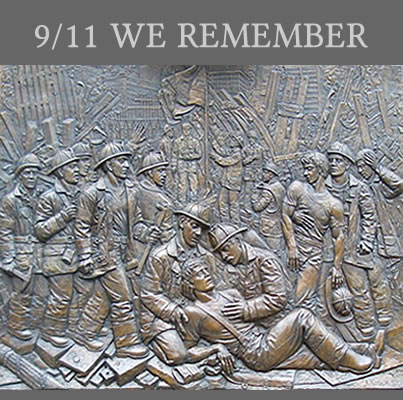 9-11-we-remember