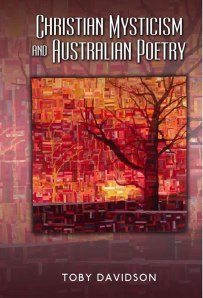 Cambria Press academic publisher Review Australian Poetry