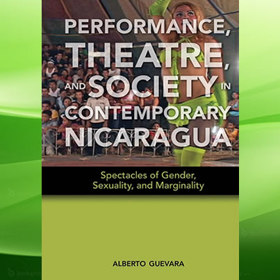 Cambria Press academic publisher LGBT Latin American