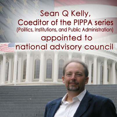 #Congress, #Congress, Sean Kelly, Sean Q Kelly, Cambria Press, National Advisory Council, political science, American politics, American government, US politics, US goverment