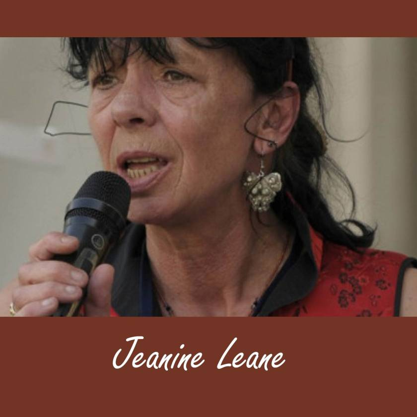 Cambria Press Publication Monograph Review Author