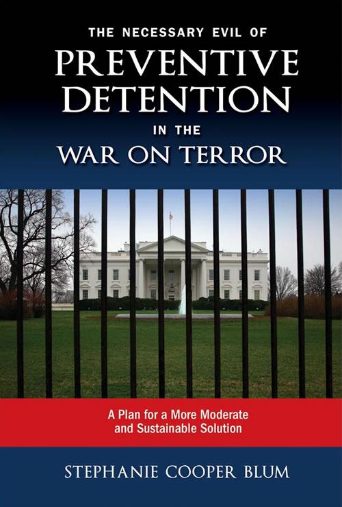 Security Studies Cambria Press publication author review book