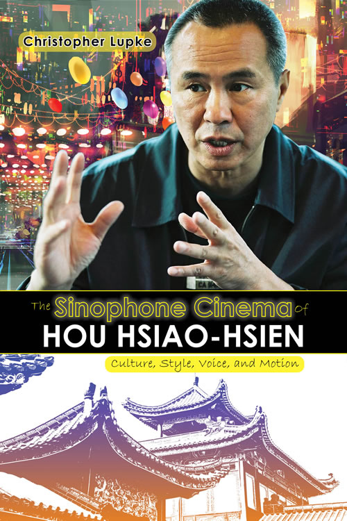 Hou Hsiao-hsien