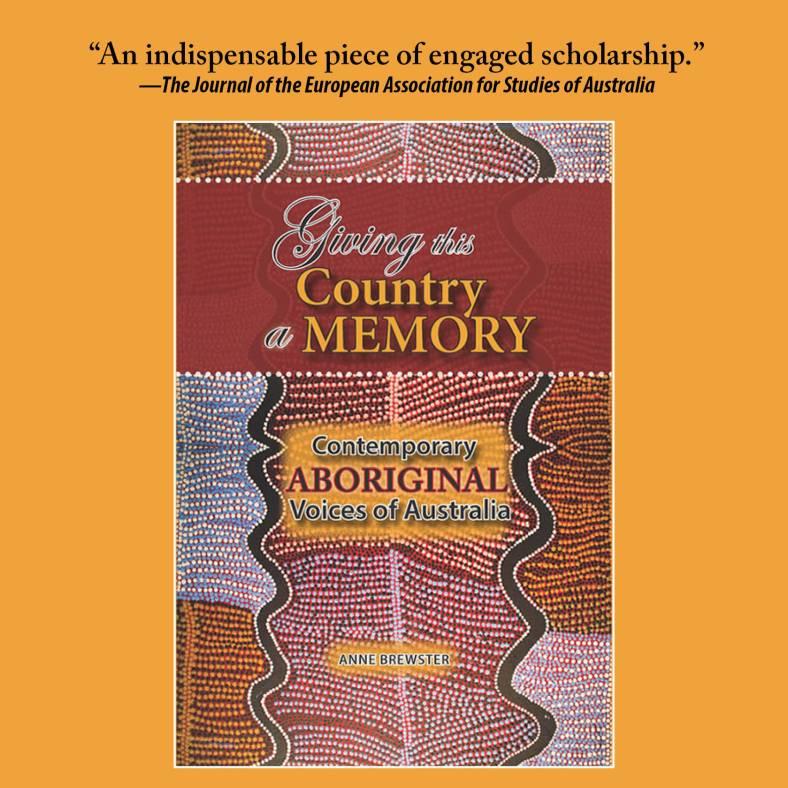 australian-literature