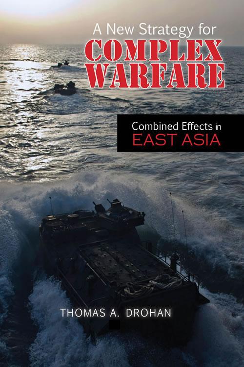Asia Warfare