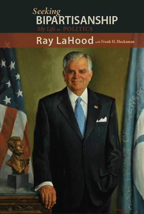 Ray LaHood