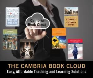 Cambria Cloud Women
